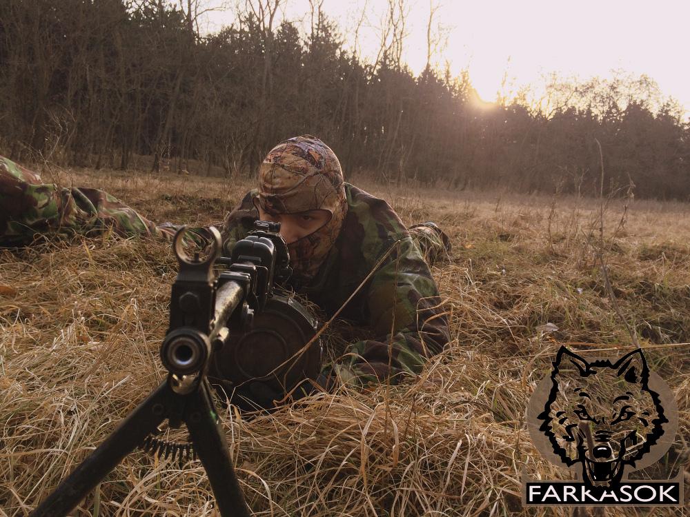 Farkasok_RPD