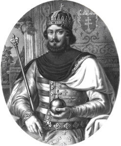 Louis_I_of_Poland_and_Hungary