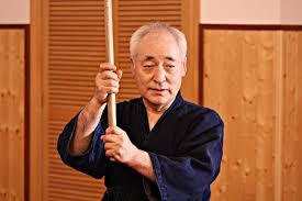 Sugawaratetsuku
