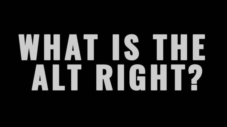 whatisaltright-744x419