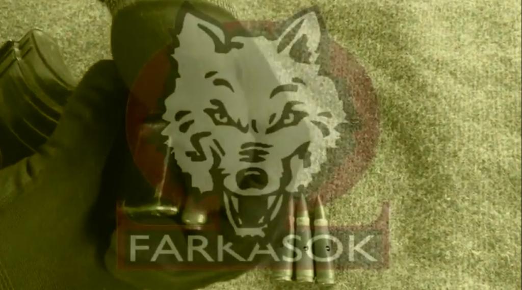 Farkasok_video_lead