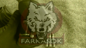 Farkasok_video_lead