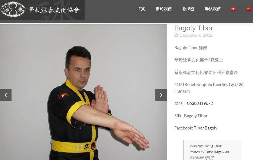 Kungfu_BagolyTibor2