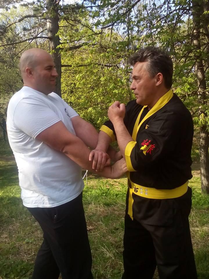 Kungfu_Bagolytibor