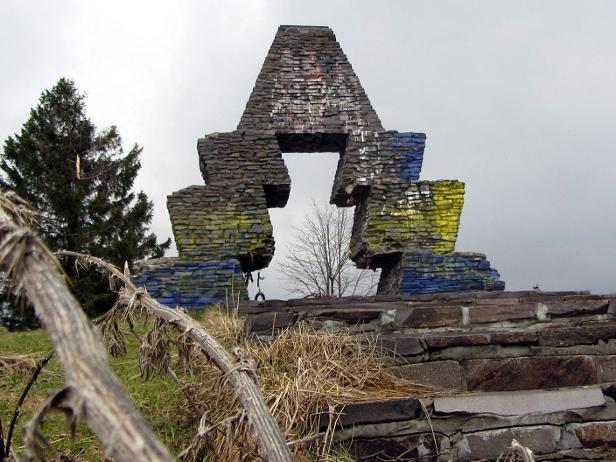verecke-2002