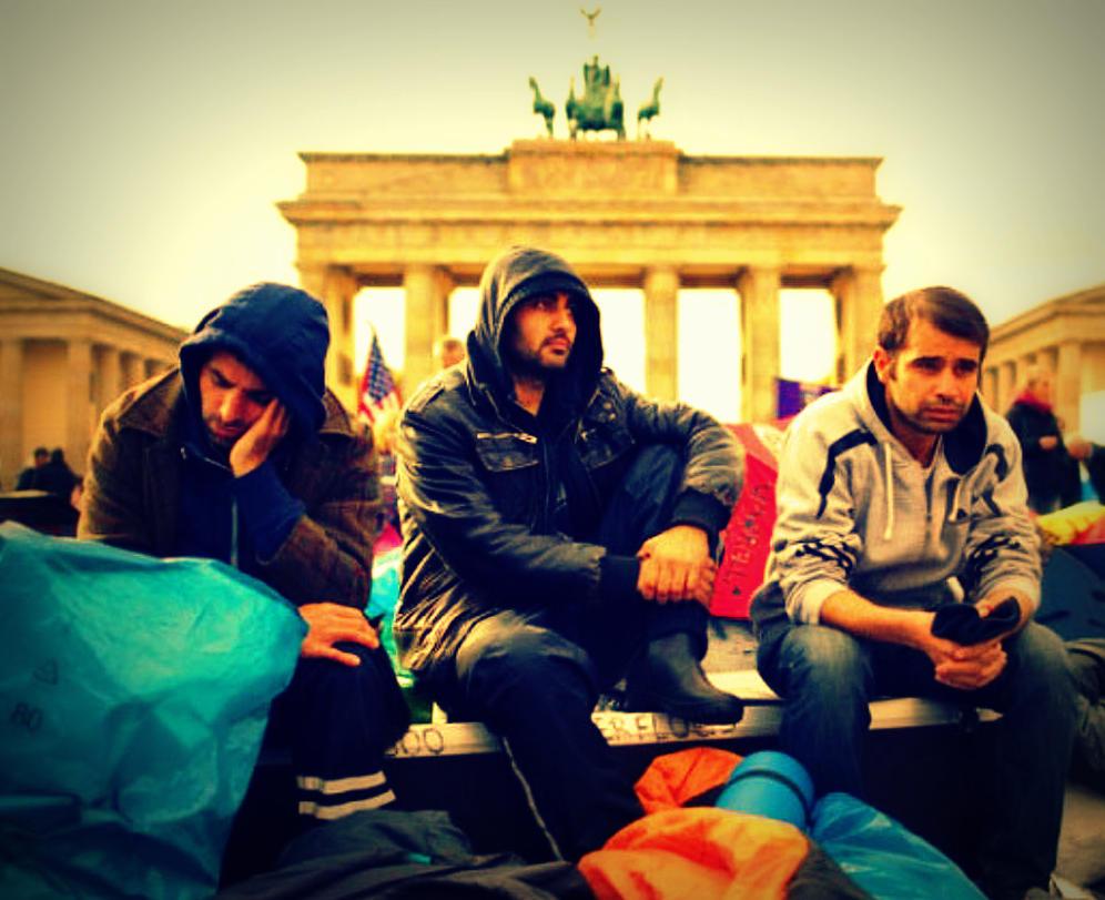 393030_bevandorlok_berlinben
