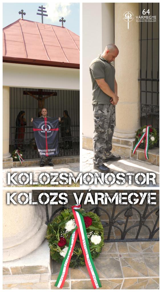 KOLOZS