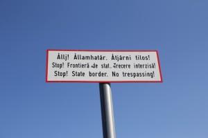 magyar-roman-hatar