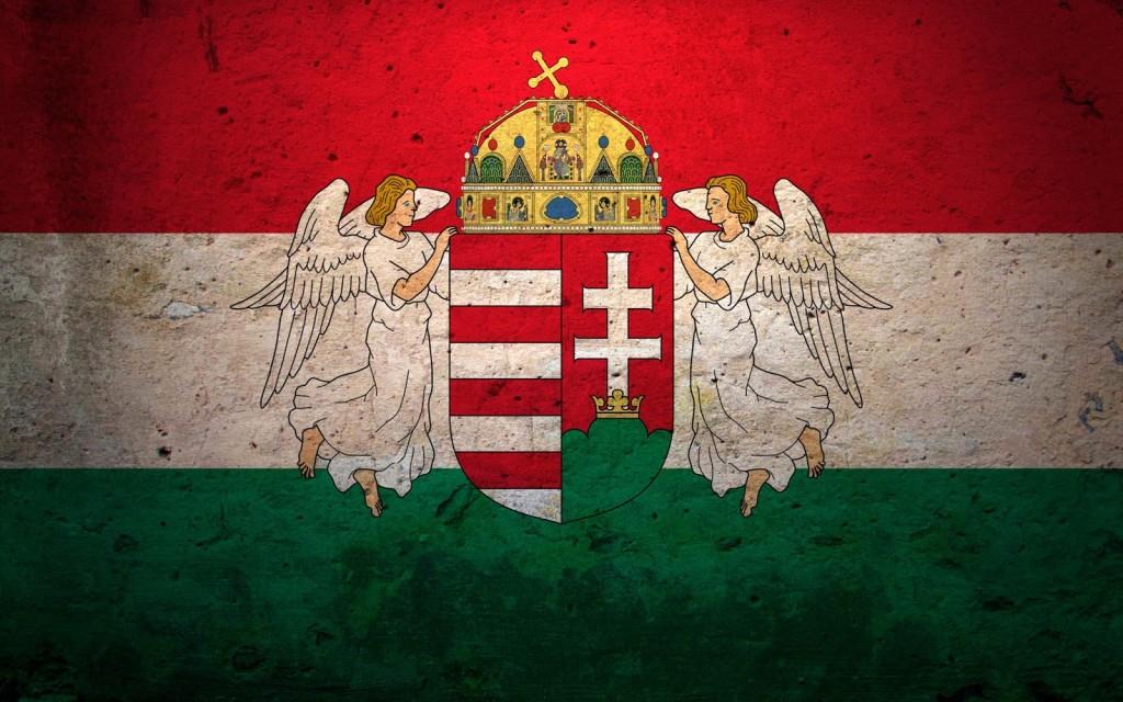 vesszen trianon angyalos címer országzászló emlékmű szent korona kettős kereszt adjon az Isten szebb jövőt magyar nemzeti blog szabad sólyom zászló hungarian flag 2