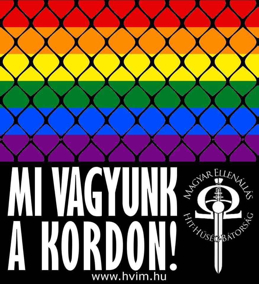 HVIM_kordon