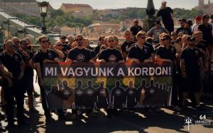 HVIM_kordon_SZKRLEAD