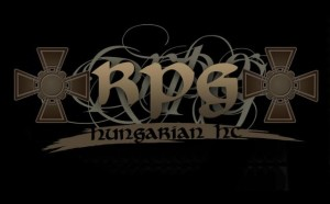 2924.rpg.logo