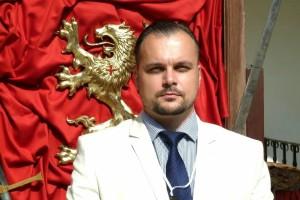 Szász Péter Domonkos - Ellenforradalom2 (1)