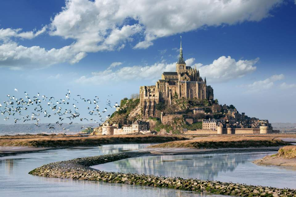 le-mont-saint-michel-1-
