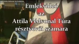 20171009_ATV_video