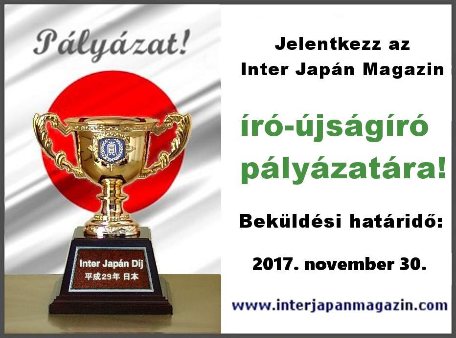Interjapan_kiiras