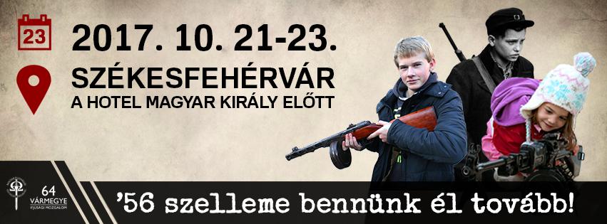 fehervar_56_lead