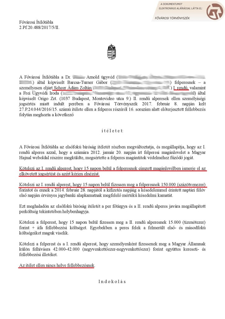 BTG_kontra_scheer-page-001_retus