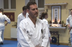 karate_autentikus