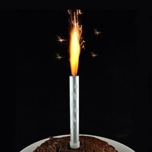 ice-fountain--cake-fireworks