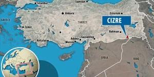 cizre-blast