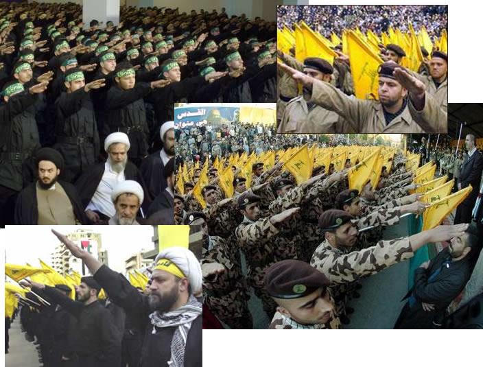 hezbollah_koszontes