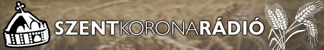 Szent Korona Rádió